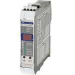 НПСИ-УНТ нормирующий измерительный преобразователь унифицированных сигналов с сигнализацией