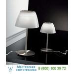 6384 Cupole Linea Light настольная лампа