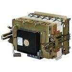 Автоматический выключатель ВА53-43 /341870/ 1600А