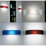 Sillux Torino LP Wall light светильник, R7s 78mm 1x100W