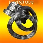 Нихром лента, нить, проволока х20н80, х15н60