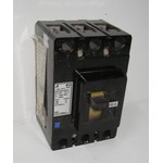 Выключатель автоматический ВА08 160А,250А,400А,630А