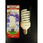 компактная 30w энергосберегающая лампа Лезард