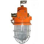 Взрывозащищенный светильник аварийного освещения ФСП 69-26, ТУ 16-2006 ИЖЦМ.676336.001 ТУ