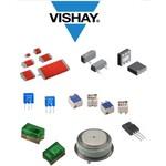 BFC236855473 - Плёночные конденсаторы Vishay