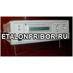 Ч3-79М частотомер