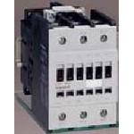 Контактор CTX-1 трехполюсный 32А катушка 230В переменного тока | арт. 29384 | Legrand