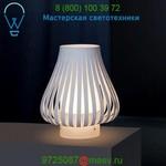 Bailaora P Floor Lamp Metalarte