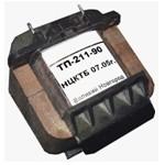 ТП-211  (42,0 Вт) ГОСТ 14233-84
