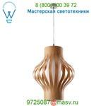 Farolillo Fat Suspension Light Lzf Lamps