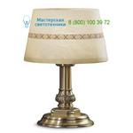 2900/LG Possoni, Настольная лампа