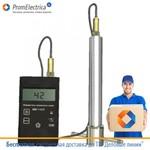 ИВГ-1 К-П Измеритель микровлажности газов  −20…40°С