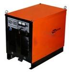 Сварочный аппарат выпрямитель универсальный ВДУ-1202 (380 В)