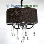 Подвесной светильник Lucciola PL5008/5.19