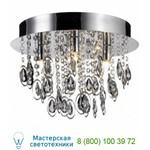 060071 Loire потолочный светильник LampGustaf