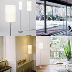 Club Floor lamp светильник Serien Lighting