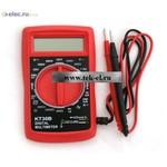 Мультиметры multimeter KT30B (от 10 шт.)
