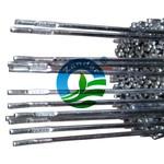 ER4043 aluminum filler wires