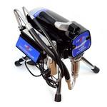 HYVST SPT 690 окрасочный аппарат безвоздушного распыления краски