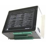БУВ5 Микропроцессорная система управления тиристорным возбудительным устройством синхронного двигателя