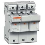 Разъединитель-пpедохpанитель SBI 3П 14X51 380В | арт. MGN15711 Schneider Electric