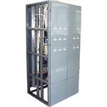 ПСН-1200М2 - Шкафы (щиты) постоянного тока