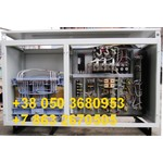 УВК-3-100/220П - Устройства выпрямительные