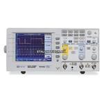 GDS-820C - цифровой осциллограф