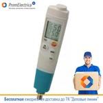 Testo 206-pH3 Анализатор pH