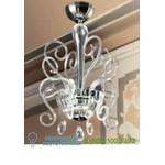 203246013409 потолочный светильник Gallery