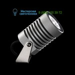 Iota 513023 Ares, прожектор