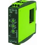 G2UW300V10 (2390301)