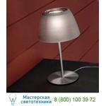 6324 Cupole Linea Light настольная лампа