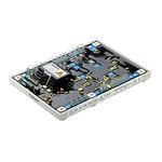 AVR EA321- автоматический регулятор напряжения