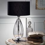 Renzo Del Ventisette LSG 14307/1 , Настольная лампа