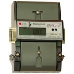 Меркурий-206 N 230В; 5-60А; 1,0/2,0 - оптопорт; ЖКИ; корпус на DIN-рейку  - цена от 1.396 руб. до 1.305 руб