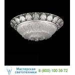 Потолочный светильник Osrona 779044