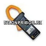 АТК-2250 - токовые клещи
