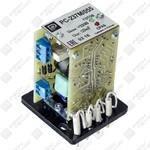 РС-237/55 Полупроводниковый нуль-индикатор со встроенным блоком питания
