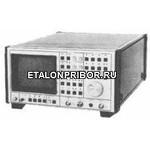 С9-28 осциллограф специальный двухканальный
