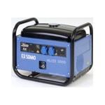 Однофазный бензогенератор SDMO ALIZE 3000 (2,8 кВт)
