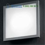71911 Linea Light потолочный светильник