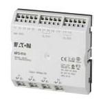 Модуль входа/выхода с индикацией температуры MFD-TP12-NI-A