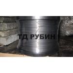 Нихром Х20Н80 проволока ф 1.0 мм