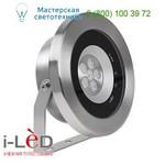 93514 i-LED Vigilant, подводный светильник