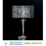 Burano 450147 2A A настольная лампа LuceCrea