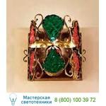 Настенный светильник MM Lampadari 6765/A1