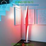 Shakti 320 Floor Lamp Kundalini