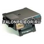 APPA 205 - мультиметр цифровой
