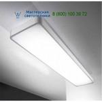 Потолочный светильник Linea Light 6952